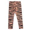 CarlijnQ CarlijnQ Tiger - legging