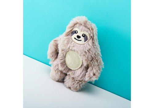 Bitten Bitten Pocket Pal Sloth