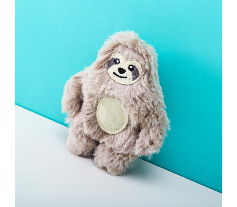 Bitten Pocket Pal Sloth