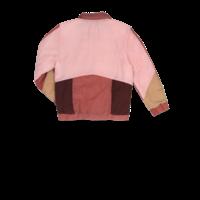 Ammehoela AM.Eighties.01 Granny-pink