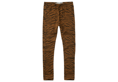 Sproet & Sprout Sproet & Sprout Legging print Tiger