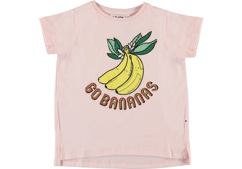 Molo Molo Reenasa Bananas