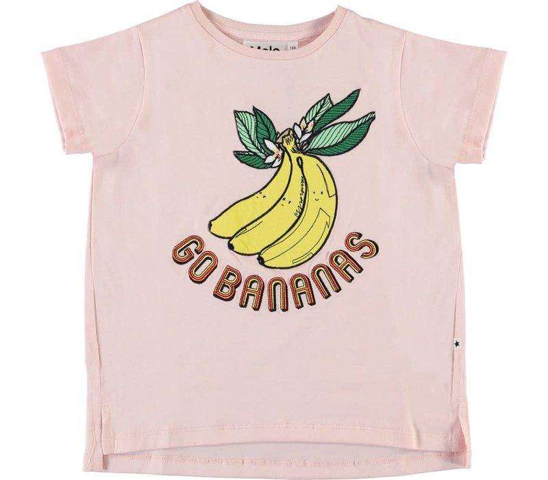 Molo Reenasa Bananas
