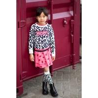 Quapi ALIZE S201 Dark Grey Leopard
