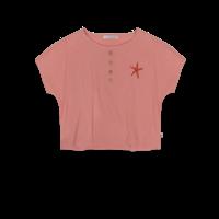 Ammehoela AM.June.01 Granny-pink