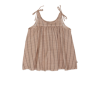 Ammehoela AM.Cara.01 Sand-stripe