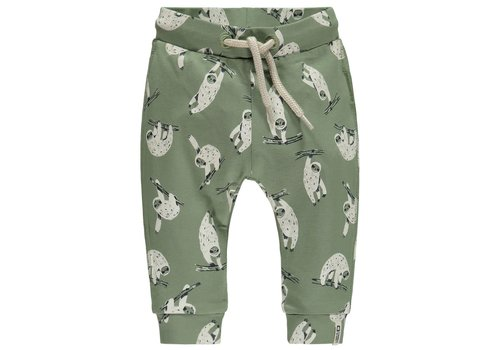 Tumble 'N Dry Tumble N'Dry Toep Hedge green