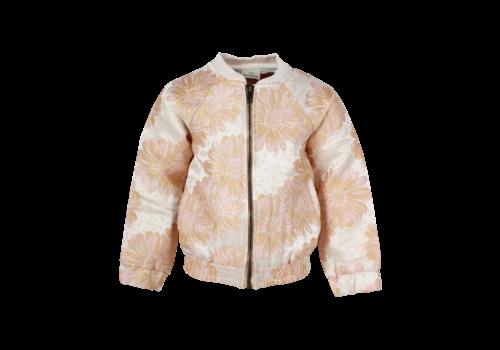 Enfant Enfant - Bomber 20-98 Pink Champagne