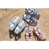 Enfant Castor Sandal 114 Mint