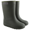 Enfant Enfant Triton Rain Boot 107 Dark green