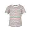 Enfant Enfant - SS T-shirt-Oekotex 03-58 Dark navy