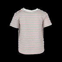 Enfant - SS T-shirt-Oekotex 03-58 Dark navy