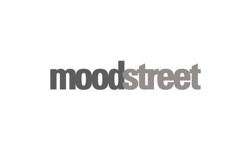 Moodstreet