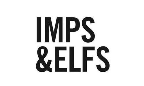 Imps & Elfs