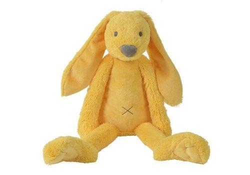 Happy Horse Happy Horse Rabbit Richie Yellow 38cm