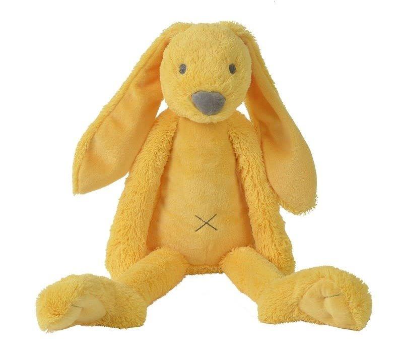 Happy Horse Rabbit Richie Yellow 28cm