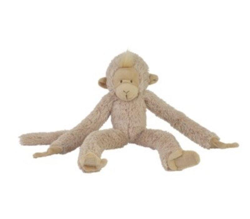 Happy Horse Monkey brown