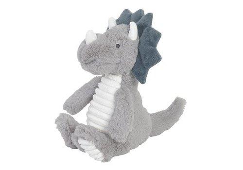 Happy Horse Happy Horse Triceratops Tris