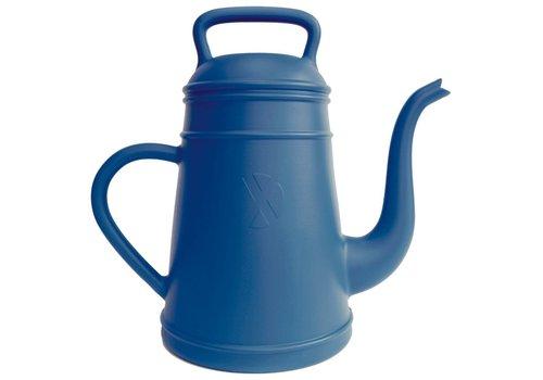 Holy Cow Xala Lungo Gieter blauw