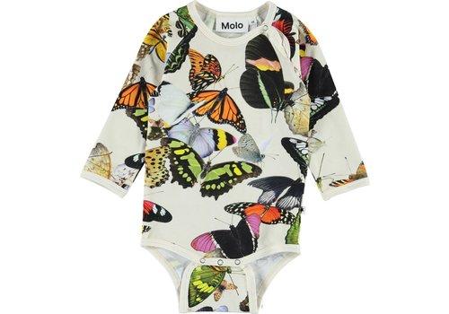 Molo Molo Fonda Papillon