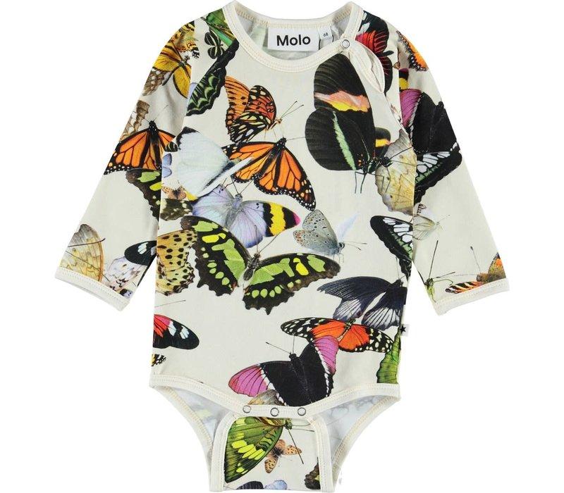 Molo Fonda Papillon