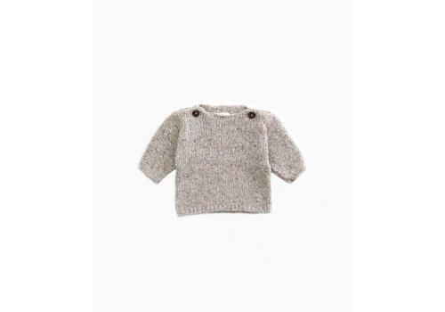 PlayUp PlayUp Tricot Sweater RICARDO