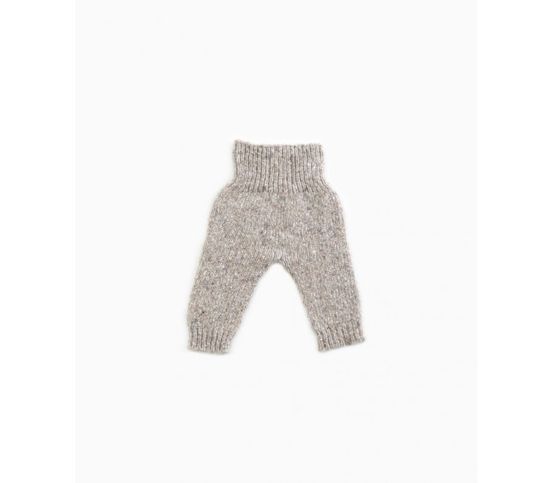 PlayUp Knitted Trousers RICARDO