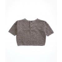 PlayUp Recycled Jersey Sweater JERÓNIMO