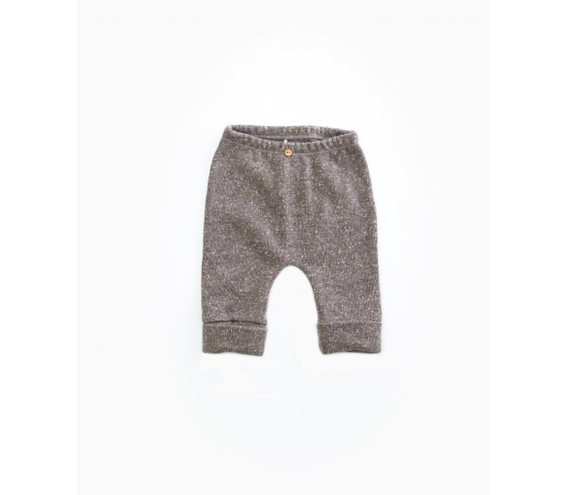 PlayUp Recycle Jersey Leggings JERÓNIMO
