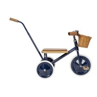 Banwood Trike - Navy