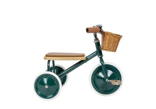 Banwood Banwood Trike - Green