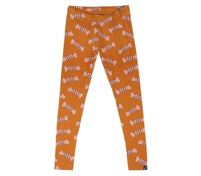 CarlijnQ Candy - legging