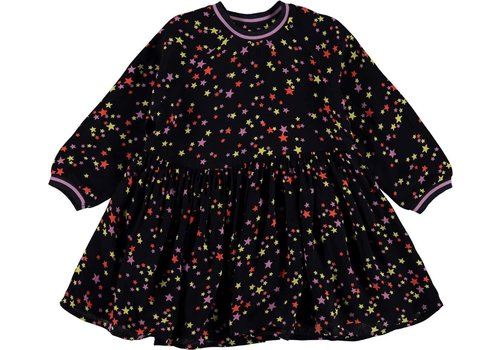Molo Molo Camille Starry Sky