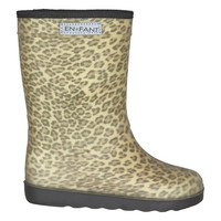 Enfant Thermo Boot Leo Camel