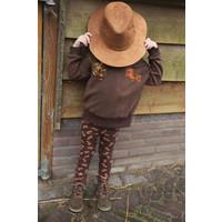 Ammehoela AM.James.15 Horse-brown