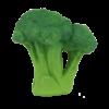 Oli & Carol Oli & Carol Badspeeltje Broccoli