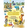 Rubinstein Het grote gouden klusboek