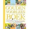 Rubinstein Het grote gouden voorleesboek