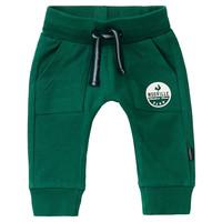 Noppies B Slim fit Pants Libode Farm Green