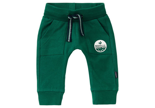 Noppies Noppies B Slim fit Pants Libode Farm Green