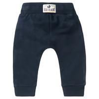 Noppies B Slim fit Pants Libode Dark Sapphire