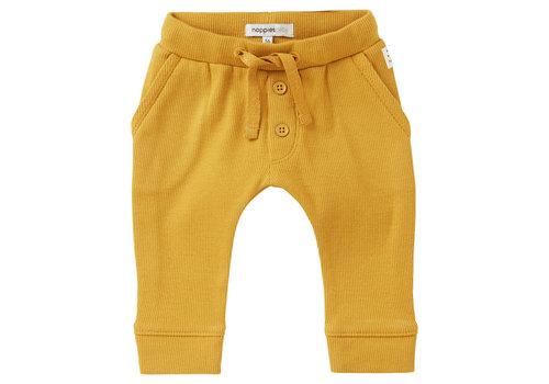 Noppies Noppies G Regular fit Pants Macomb Tawny Olive