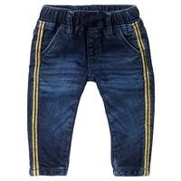 Noppies G Slim fit Pants Ulco Medium Wash