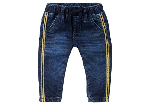 Noppies Noppies G Slim fit Pants Ulco Medium Wash