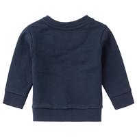 Noppies B Sweater LS Collinsville Peacoat
