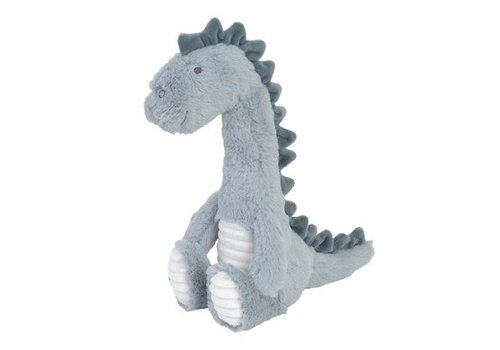 Happy Horse Happy Horse Dino Don