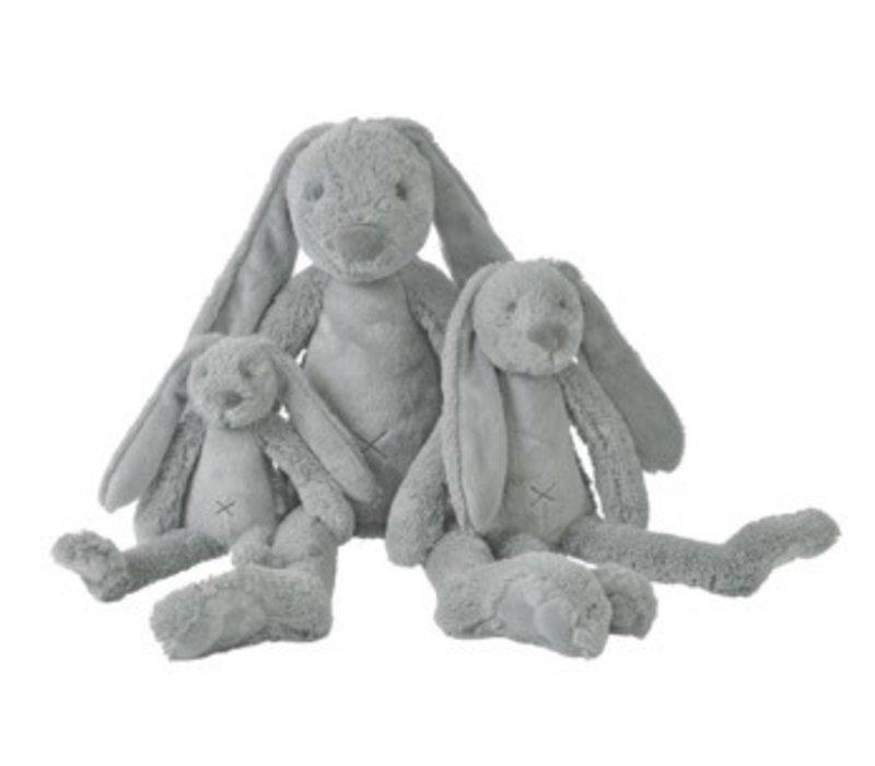 Happy Horse Rabbit Richie Grey 28cm