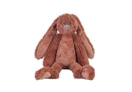 Happy Horse Happy Horse Rabbit Richie Rusty 38cm