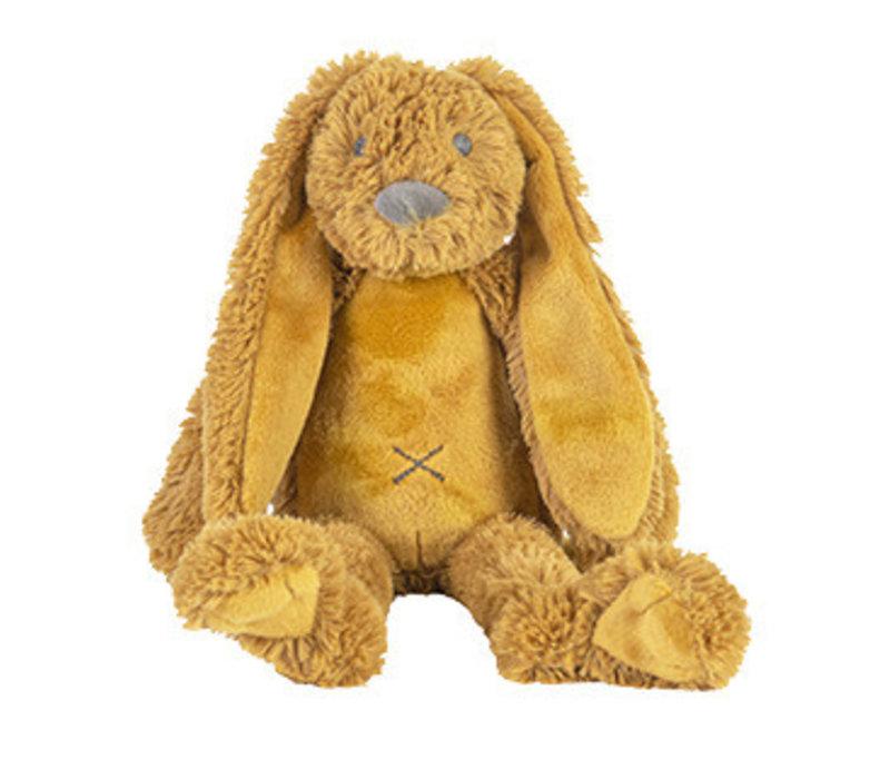 Happy Horse Rabbit Richie Ochre 28cm