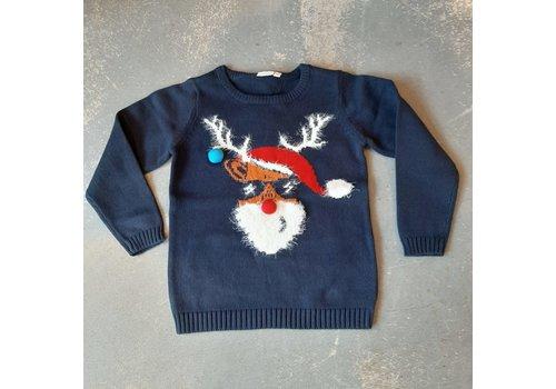 Name it Kerst trui